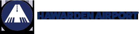 Hawarden Airport